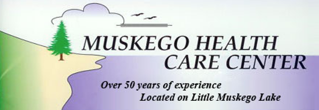 Muskego Health Care Center.png