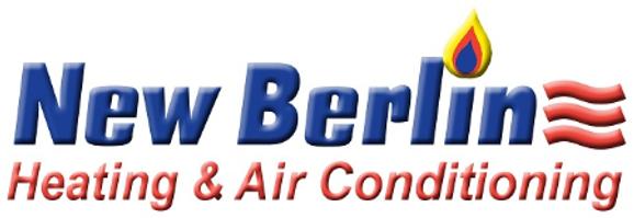New Berlin Heating.png