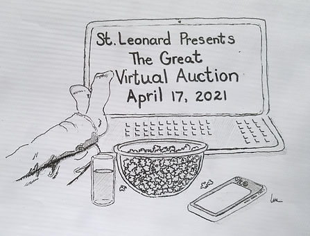 Final STL Auction 2021 Logo.jpg