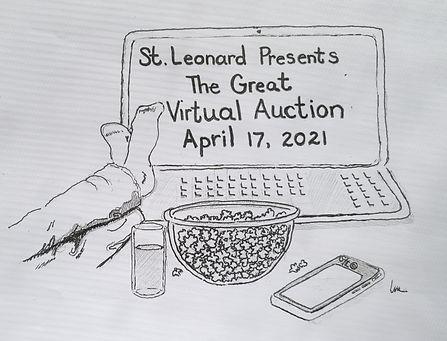 Final STL Auction 2021 Logo.jpg