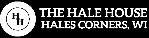 Hale House.png