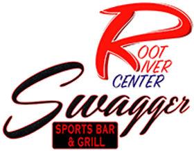 Root River Center.jpg