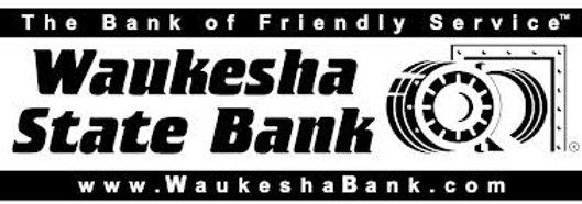 Waukesha State Bank.jpg