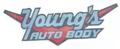 Young's Auto Body.png