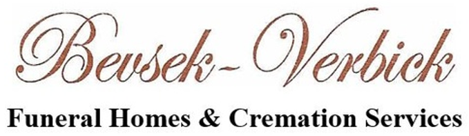 Bevsek-Verbick Funeral Home Crematory 2.