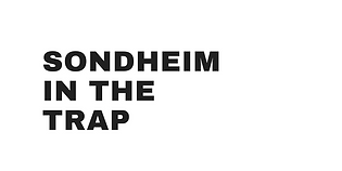 Star Johnson/Sondheim in the Trap; Image Credit: Star Johnson
