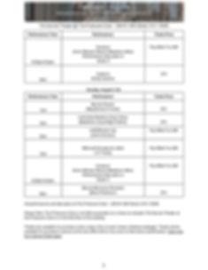 FSF 2019 Schedule page 2.jpg