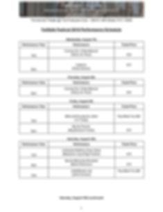 FSF 2019 Schedule page 1.jpg