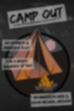 Camp Out Poster 2.jpg