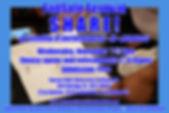 FSF SHARE 10_11_2018 BLUE (1).jpg
