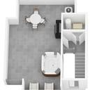 2920 Unit 2 3 4 - Roof Level