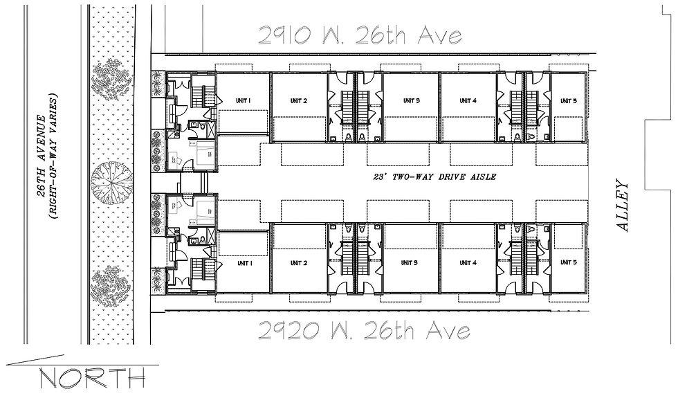 2910-2920 floorplan.jpg
