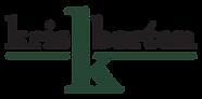 KrisBerton_Logo2017_KWGreen_SM.png