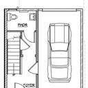 2920 Unit 5 - Main Level