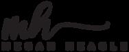 MeganHeagle_Logo_Black.png