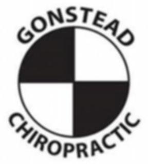 Gonstead-Chiropractic.jpg