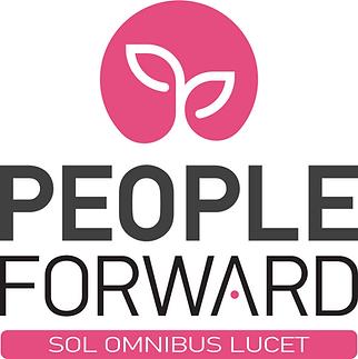 pf_logo_normal.png