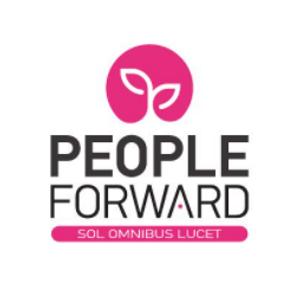 NewLogoTsop_PeopleForward.PNG