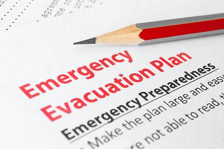 Emergency evacuation plan.jpg