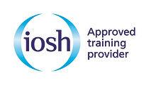 IOSH-logo.jpg
