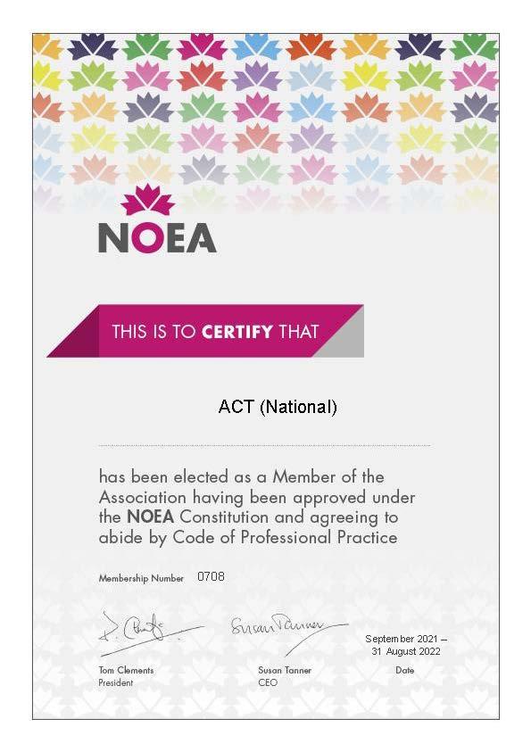 NOEA Certs2021 ACT (National) 0708.jpg