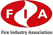 FIA SELLS AWARDING BODY TO BAFE