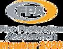 FPA-Member-logo-2020-WEB-colour.png
