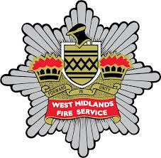 West Midlands Fire - Advice to Businesses during Covid-19