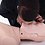 Thumbnail: Basic Life Support in Care Training