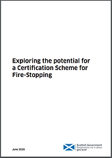 Scotland-FirestoppingCertification-20.pn