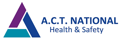 ACT National Ltd