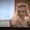 Thumbnail: Stress Awareness Training