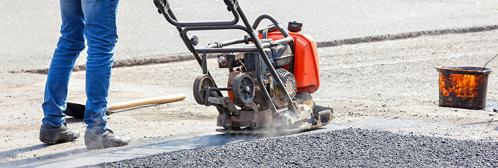 Control of Vibration at Work
