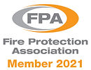 FPA Member logo 2021 JPG.jpg