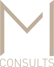 Logo M-consults.png