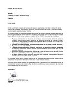 Pantallazo_informe_Tesorería.png