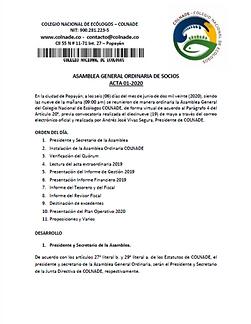 Pantallazo Acta Asamblea 2020.png
