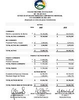 Pantallazo InformeFin2021.png