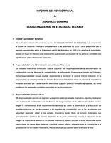 Pantallazo_Informe_Revisoría_Fiscal.png