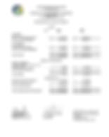 Pantallazo informe financiero 2019.png