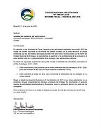 Pantallazo informe fiscal 2019.png