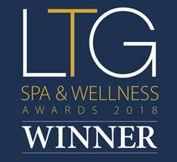 Australia Luxury Spa Of The Year 2018
