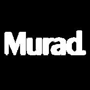 Murad Logo White.png