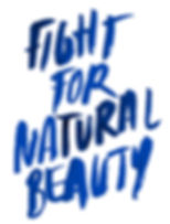 FightForNaturalBeauty.jpg