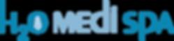 h20_medi-spa_horizontal-logo-large.png