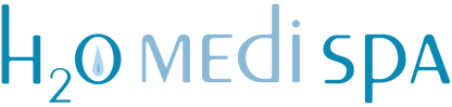 h20_medi-spa_horizontal-logo-large.png