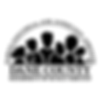CCS-dane-county-department-of-human-services-