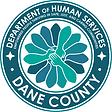 DCDHS Logo_2021.png