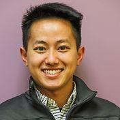 Michael Yang 3 pic.jpg