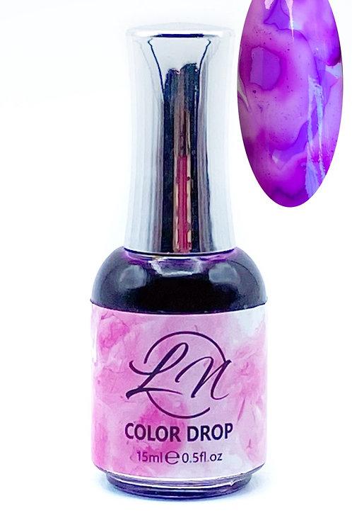 Color Drop 17